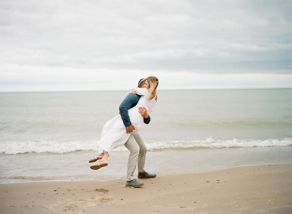 Engagement_2017-26