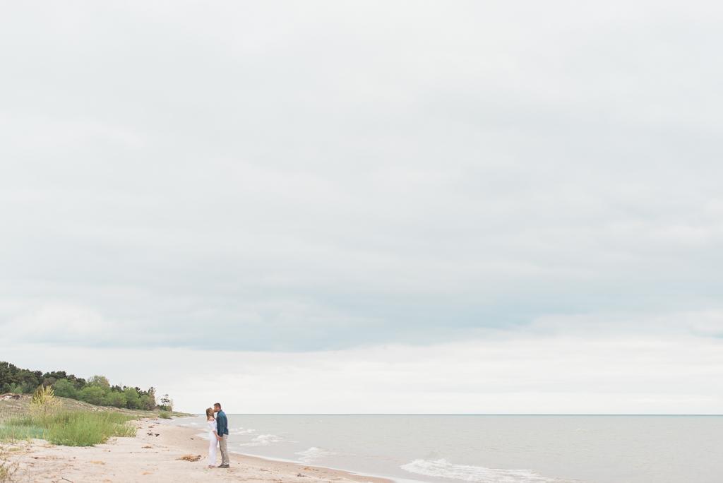 Engagement_2017-29