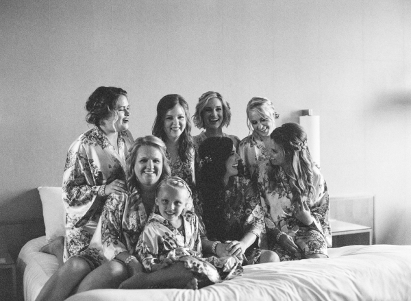 PAC_Wedding-005