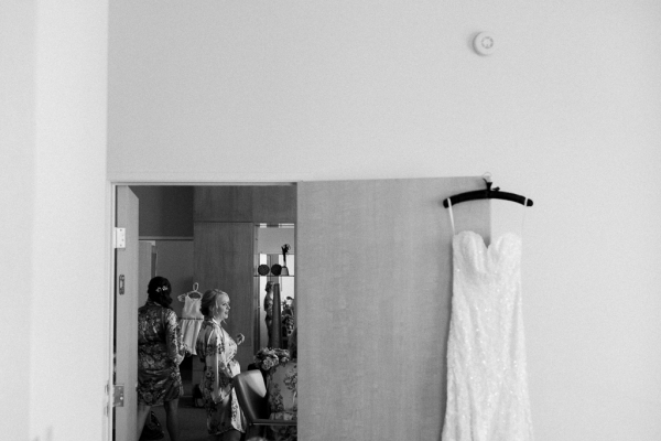 PAC_Wedding-007