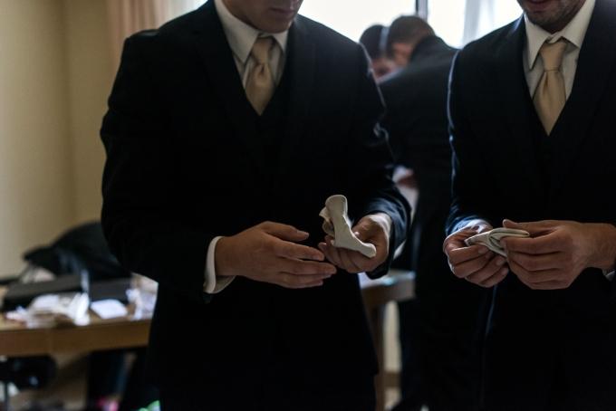 PAC_Wedding-014