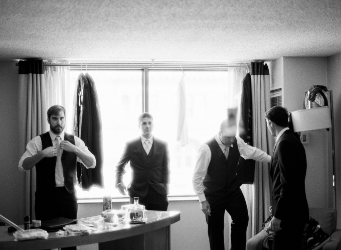 PAC_Wedding-015