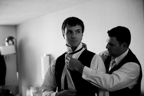 PAC_Wedding-016