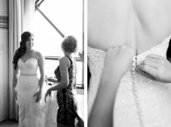 PAC_Wedding-020