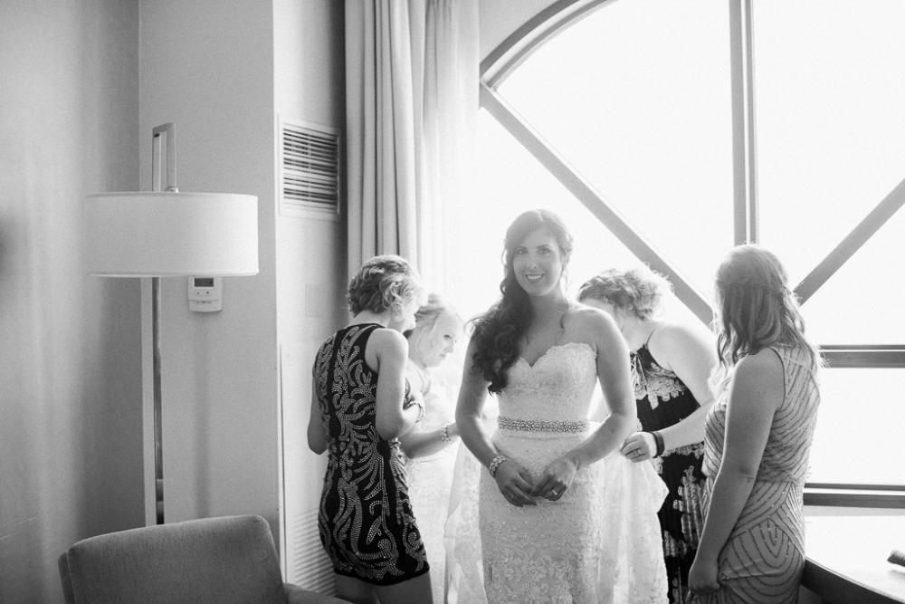PAC_Wedding-021