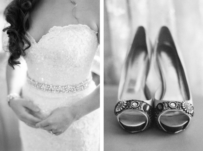 PAC_Wedding-022