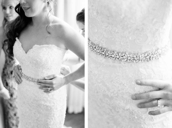 PAC_Wedding-023