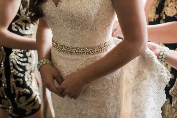 PAC_Wedding-024