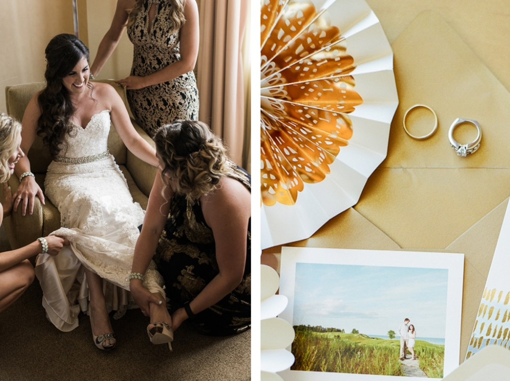 PAC_Wedding-025