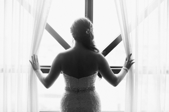 PAC_Wedding-027