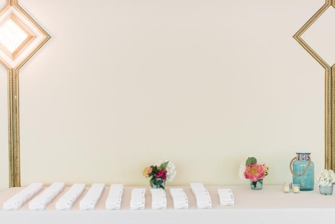 PAC_Wedding-031