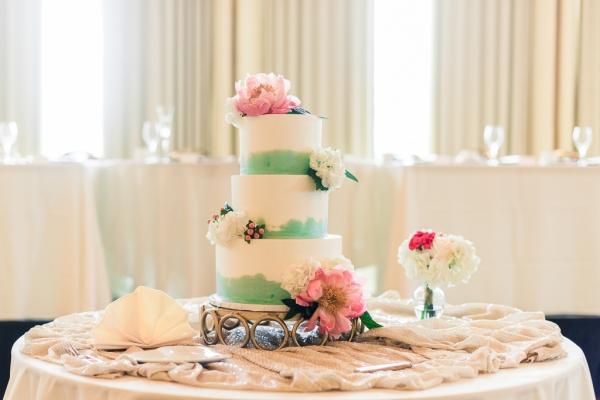 PAC_Wedding-032