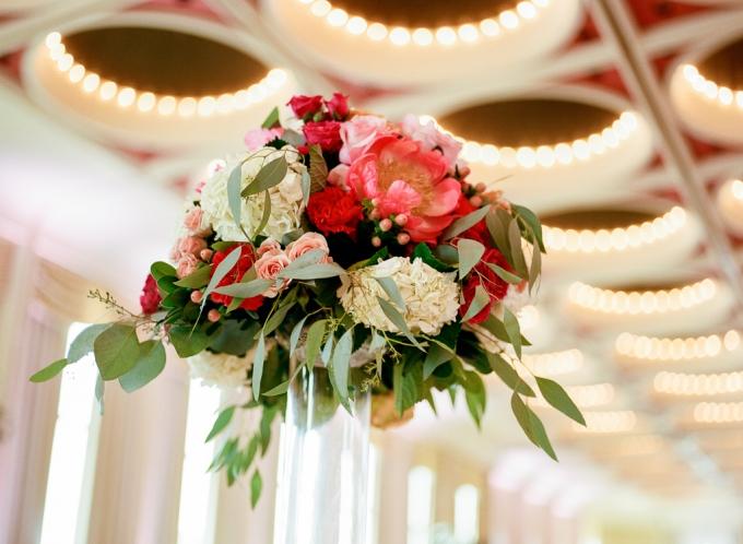 PAC_Wedding-039