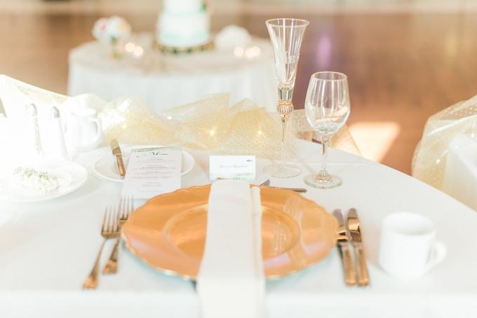 PAC_Wedding-043