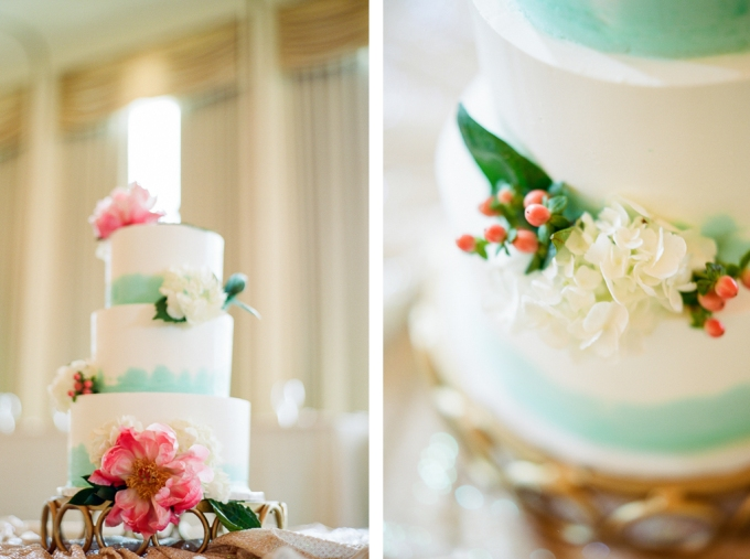 PAC_Wedding-049