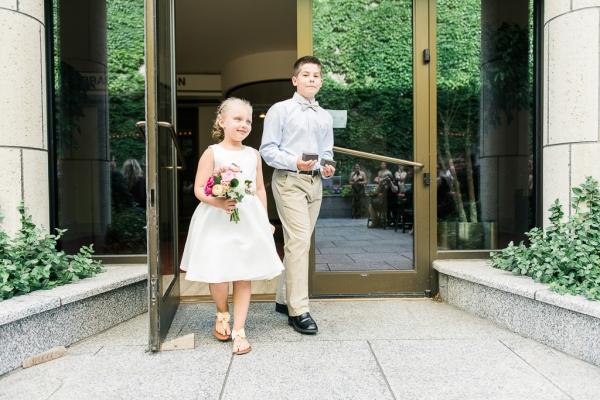 PAC_Wedding-057