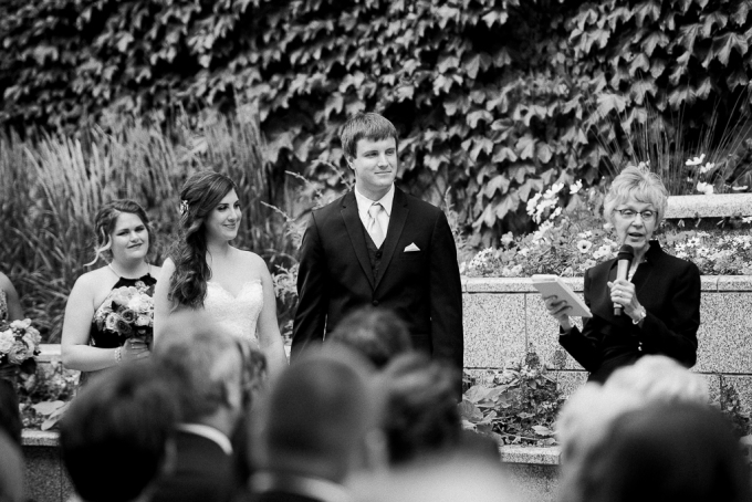 PAC_Wedding-068