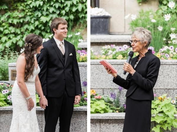 PAC_Wedding-069