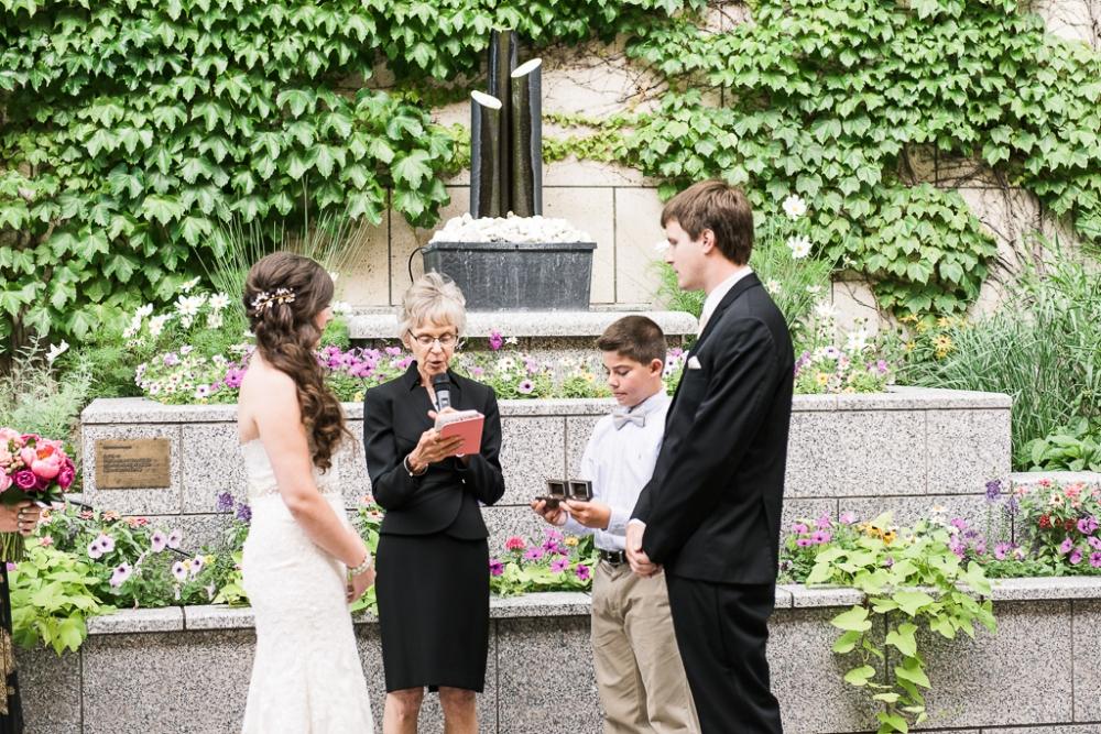 PAC_Wedding-070