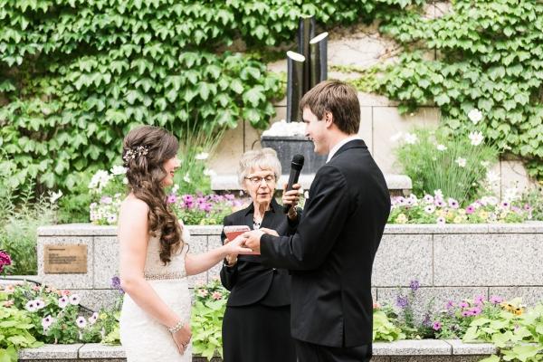 PAC_Wedding-071