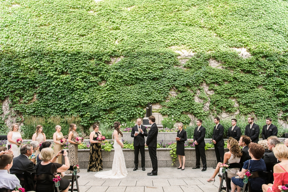 PAC_Wedding-073