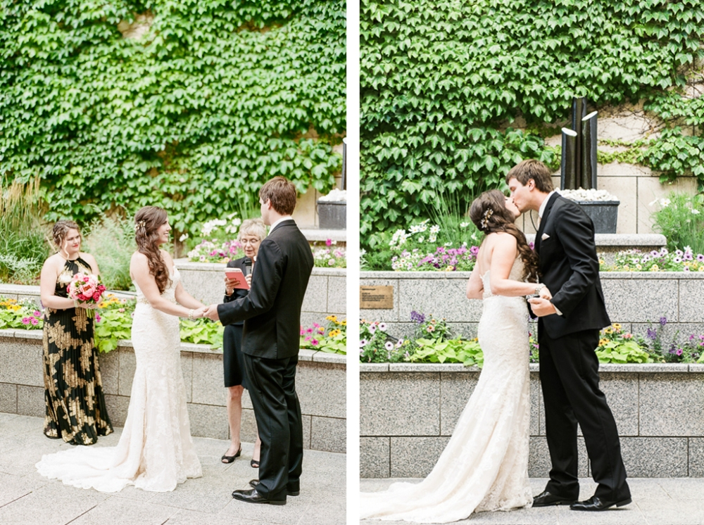 PAC_Wedding-074