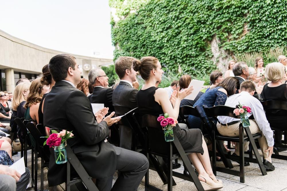 PAC_Wedding-075