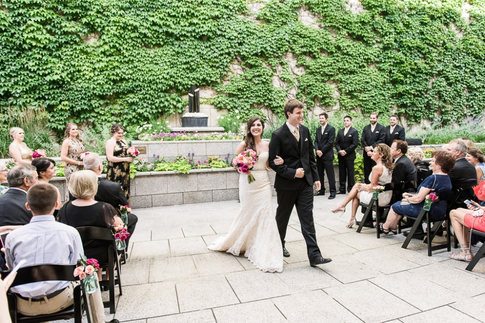 PAC_Wedding-076