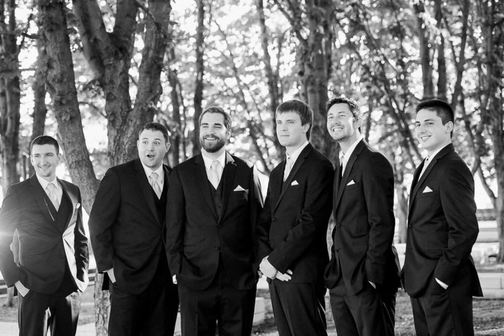 PAC_Wedding-082