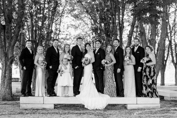 PAC_Wedding-083