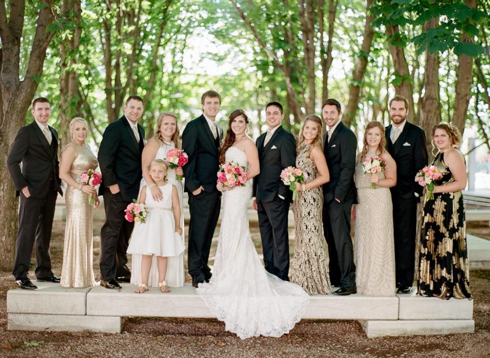 PAC_Wedding-084
