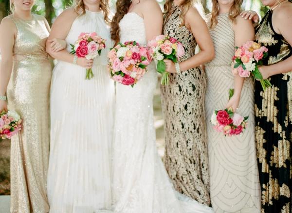 PAC_Wedding-087