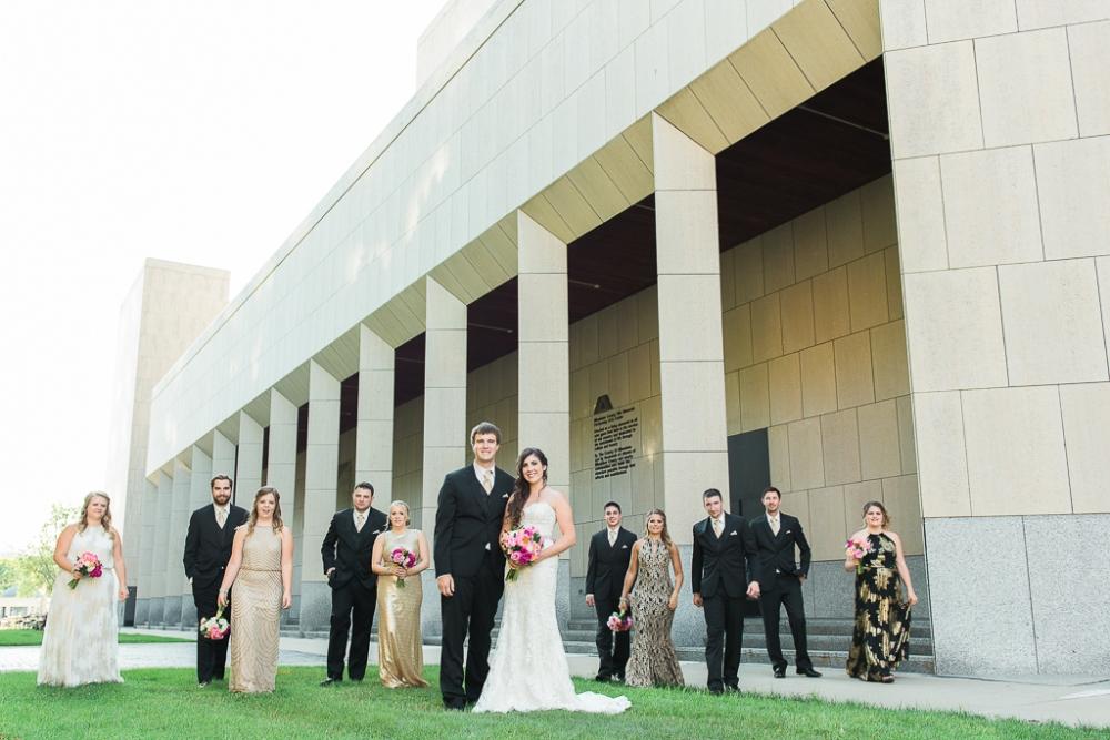 PAC_Wedding-088