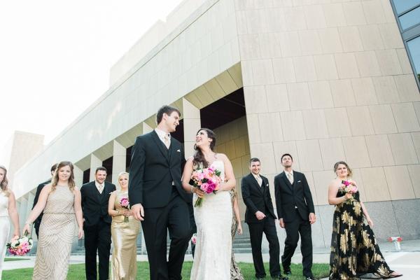 PAC_Wedding-089