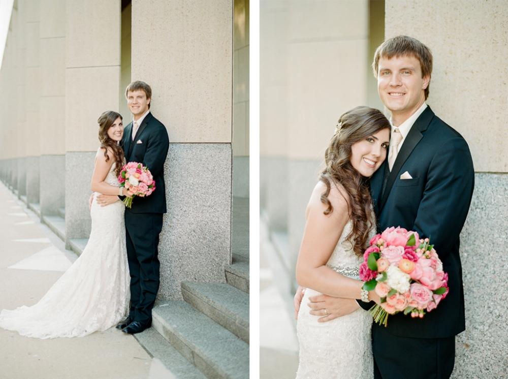 PAC_Wedding-090