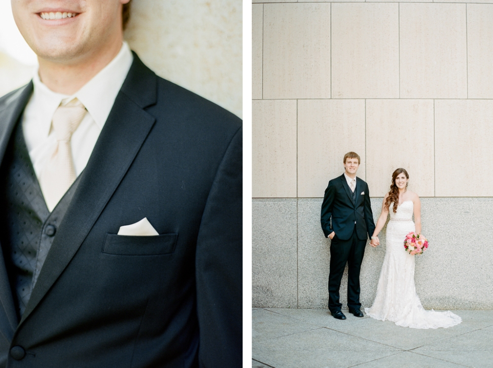 PAC_Wedding-091