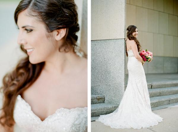 PAC_Wedding-093
