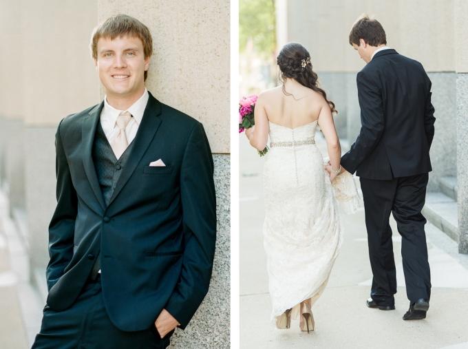PAC_Wedding-094
