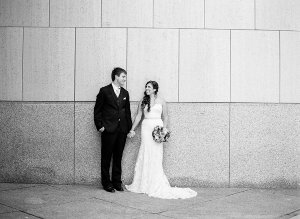 PAC_Wedding-095