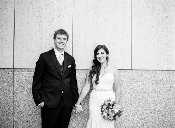 PAC_Wedding-096