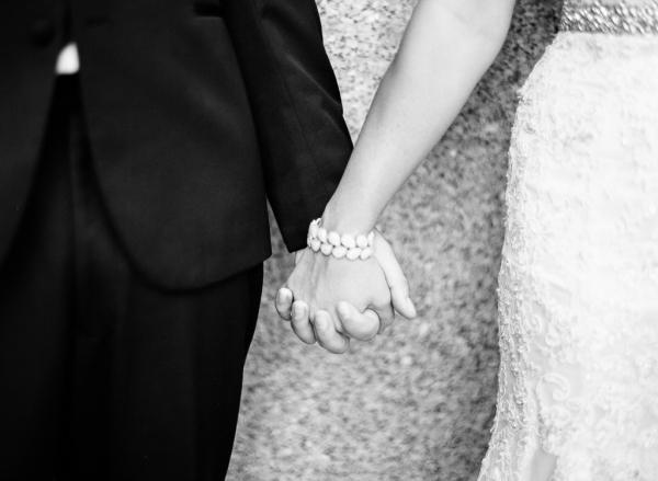 PAC_Wedding-097