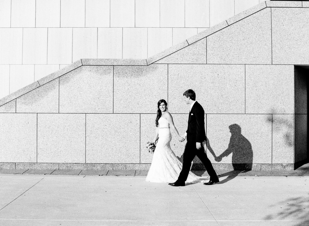PAC_Wedding-101