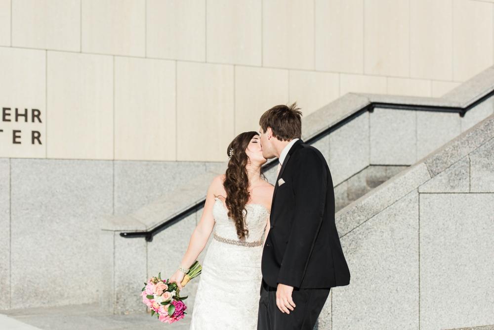 PAC_Wedding-102