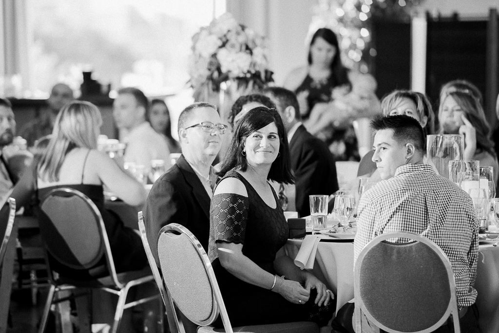 PAC_Wedding-118