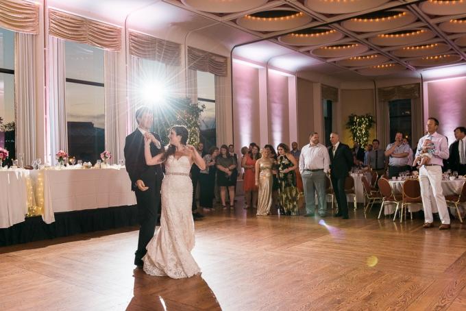 PAC_Wedding-126