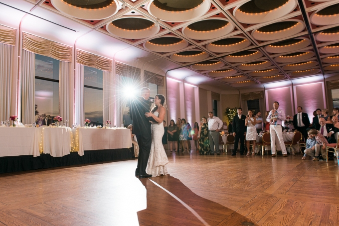 PAC_Wedding-130