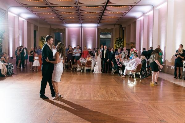 PAC_Wedding-133