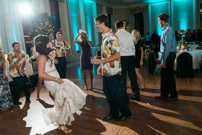 PAC_Wedding-142