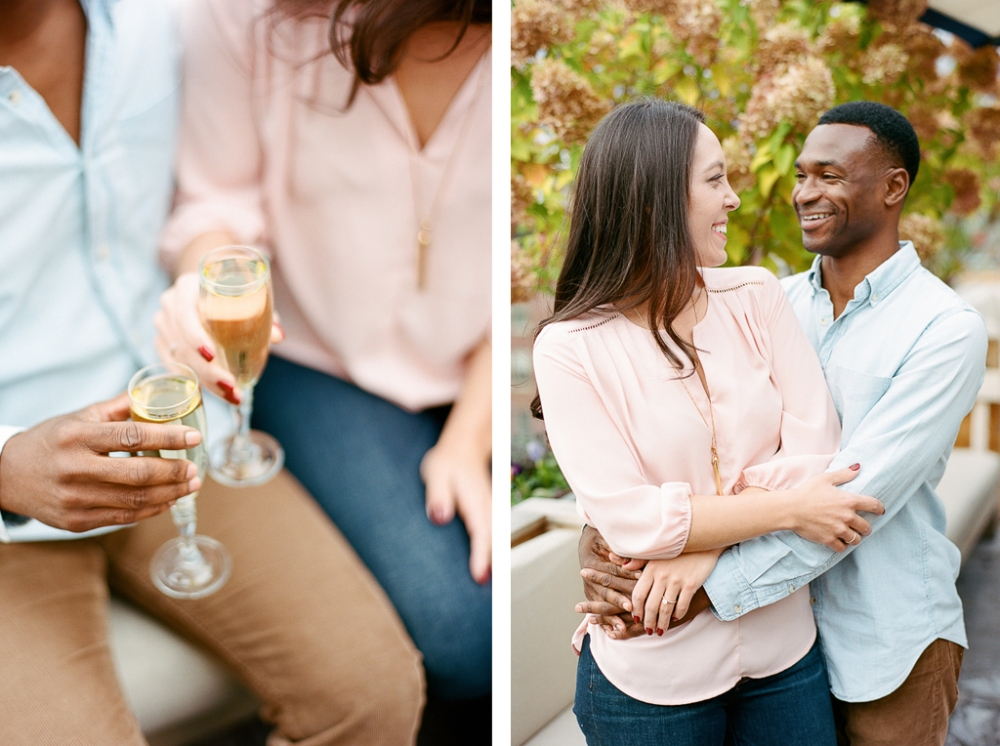 Engagement_MKE-07