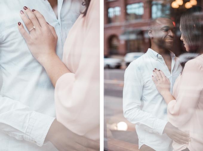 Engagement_MKE-14
